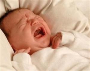 Cuando-el-bebé-llora