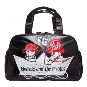 bolso-carro-piratas-kiwisac