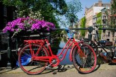 Kronan_bike_2